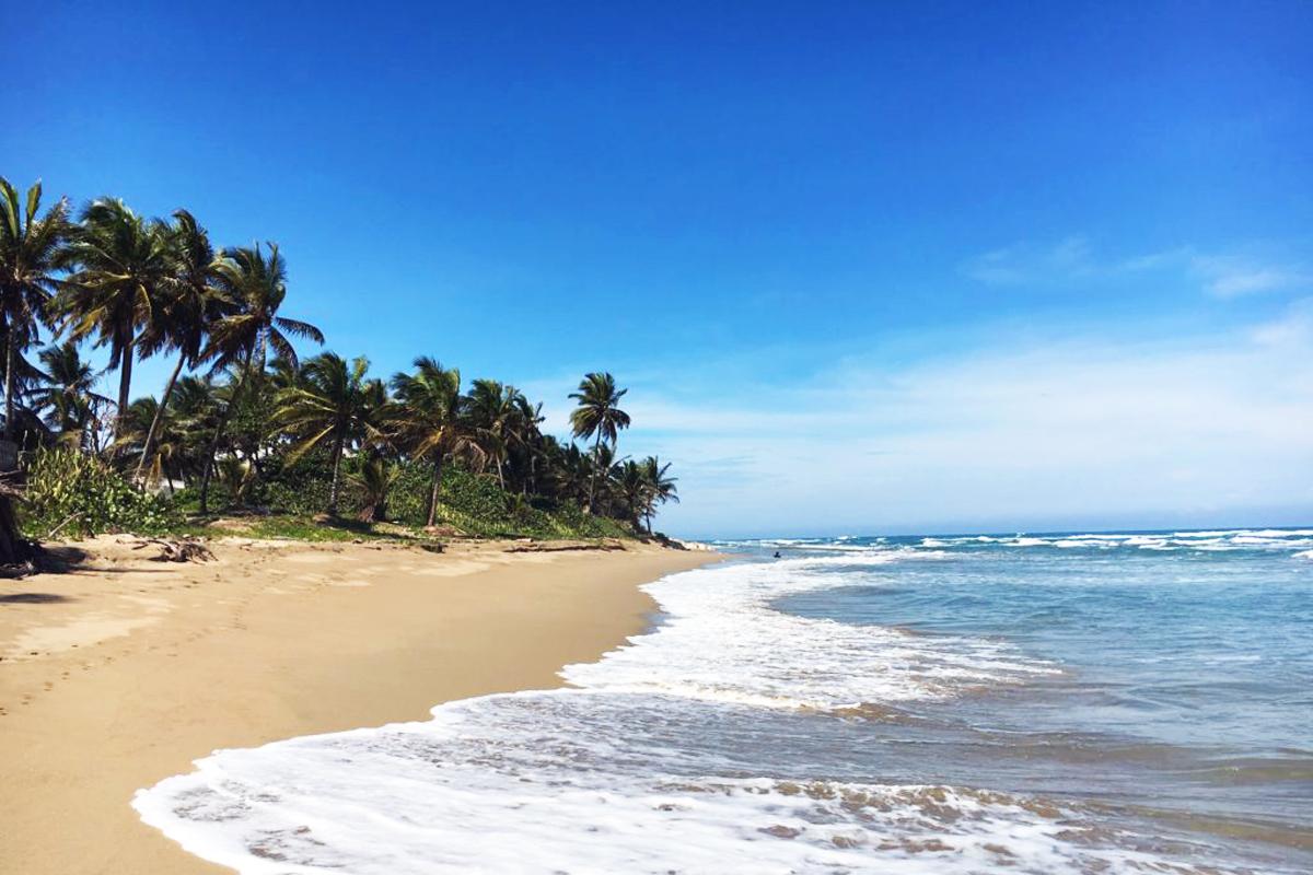 Un tuffo nel mare (e nelle contraddizioni) della Repubblica Dominicana a Sosúa