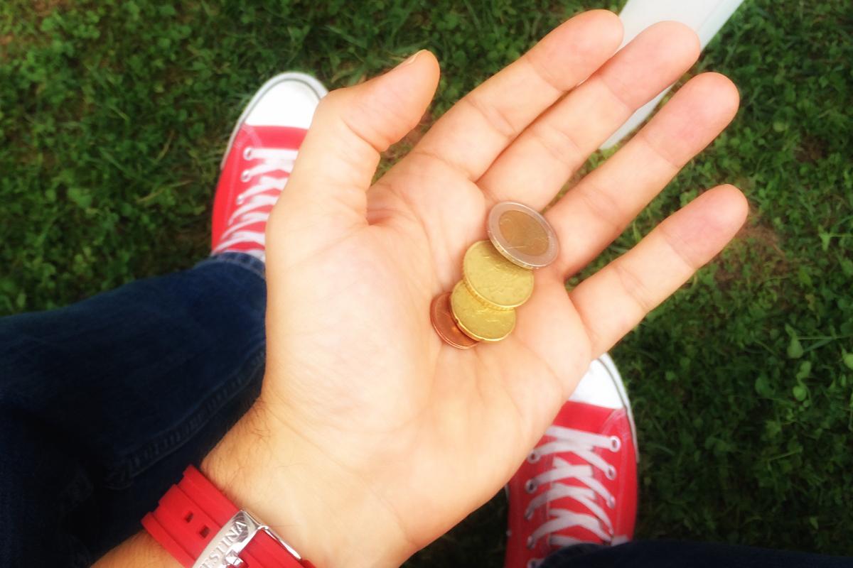 Viaggi, 5 trucchi per risparmiare (più uno per viaggiare gratis!)