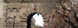 Le anime di Palermo Capitale Italiana della Cultura 2018