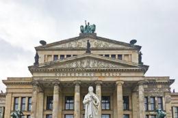Berlino, 10 consigli per chi è alla prima visita