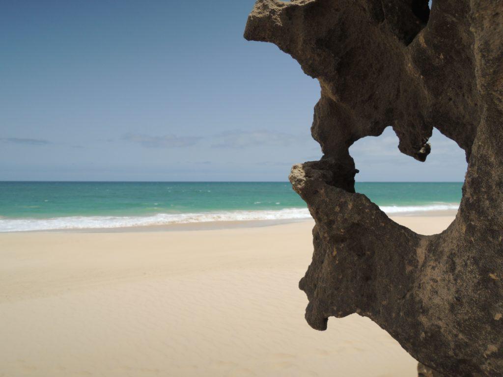 Boavista Praia Varandinha