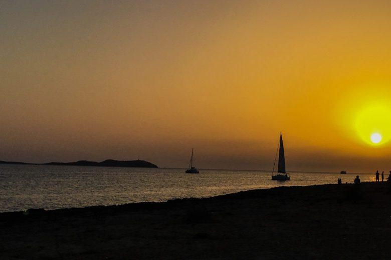 caffe-de-mar-ibiza-tramonto-cover