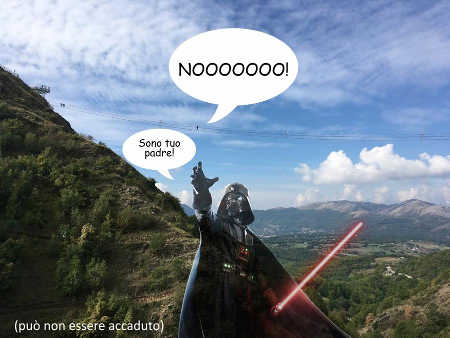 Darth-Vader_castalda