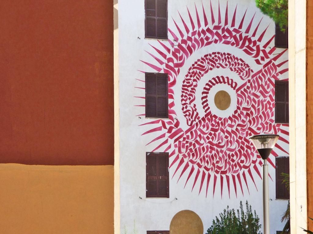 muralesditormarancia