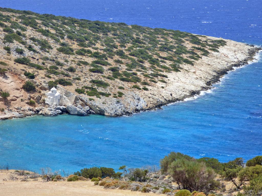 Agios Sozon