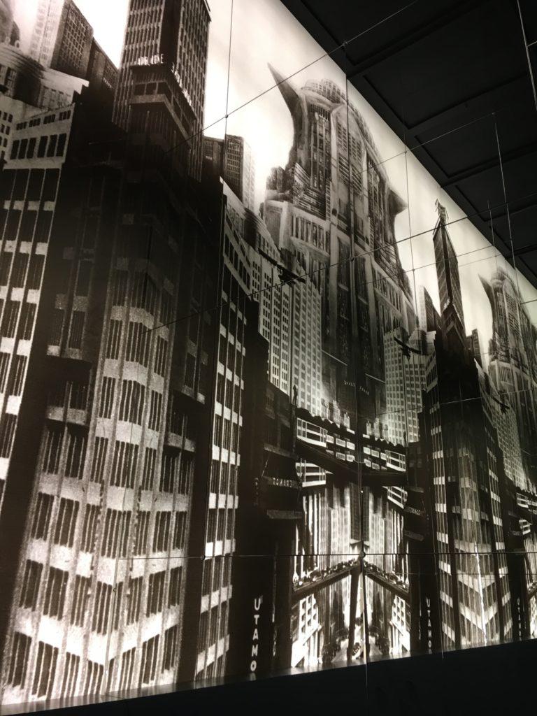 musei insoliti a berlino
