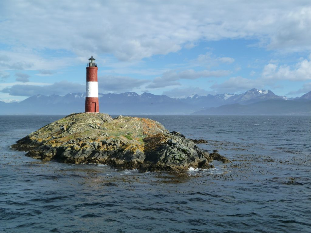viaggi per single Tierra del Fuego