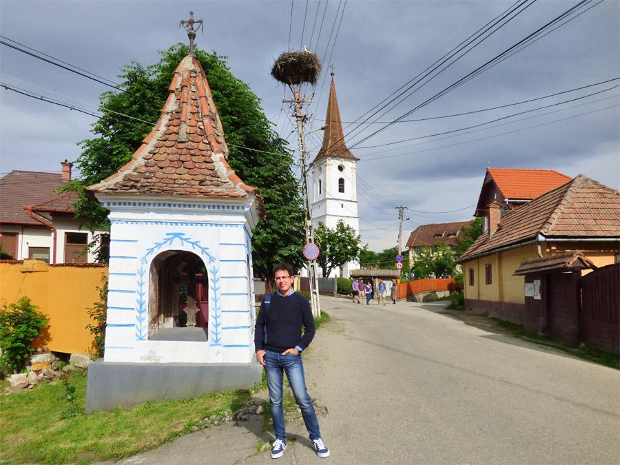 Transilvania Sibiel