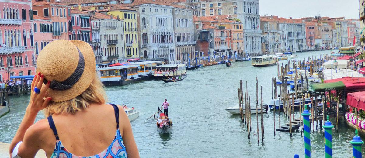 veneziacover