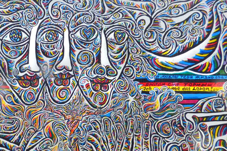 berlino_murales_cover