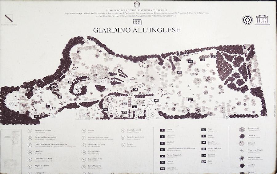 giardino-inglese-mappa-caserta