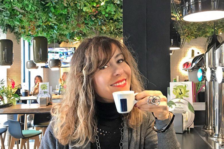 locali storici caffè cover